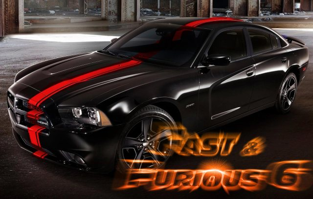 Fast-and-Furious-6-dodge charger