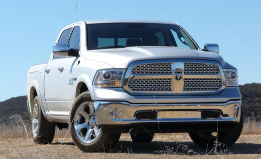2014-ram-1500-ecodiesel-laramie-photo-541428-s-520x318