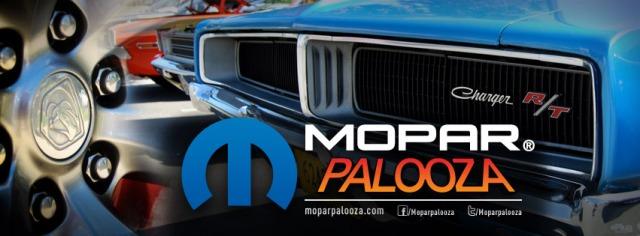 moparpalooza - Copy