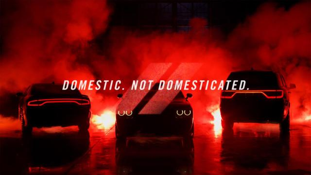 dodge-s-new-domestic-not-domesticated-tagline-comes-with-a-warning-109963_1