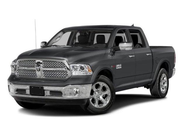 W Dodge - January 26.jpg