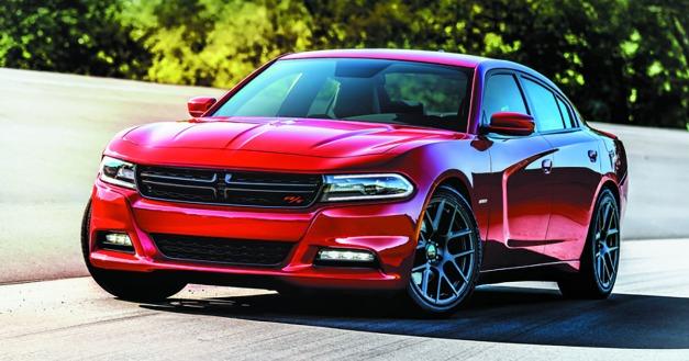 W Dodge - February 22.jpg