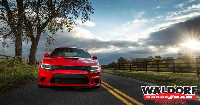 W Dodge - May 24.jpg