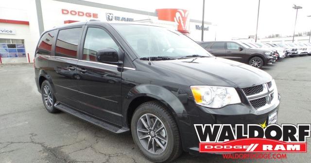 W Dodge - June 29.jpg