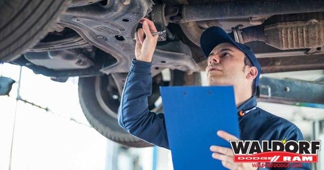 W Dodge - July 13.jpg