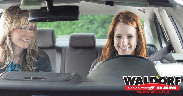 W Dodge - July 19.jpg