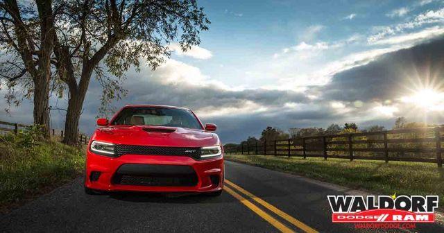 W Dodge - August 31.jpg