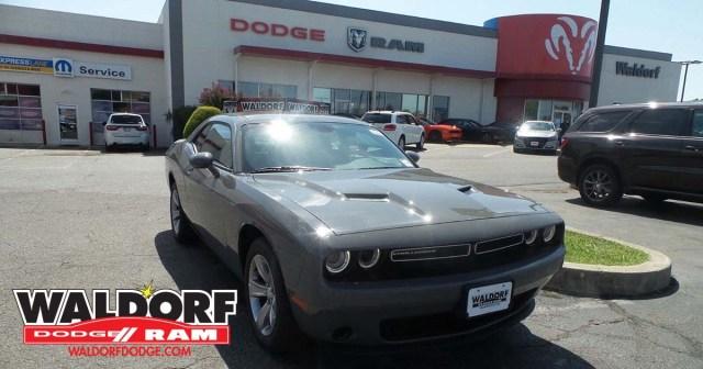 W Dodge - September 19.jpg